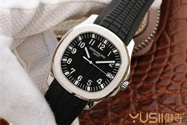 小谈高仿山寨手表类别?