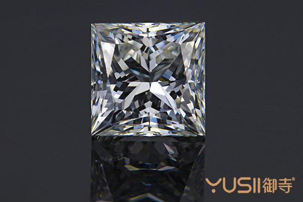 一克拉钻石都好回收吗,钻石回收考虑购买地点吗