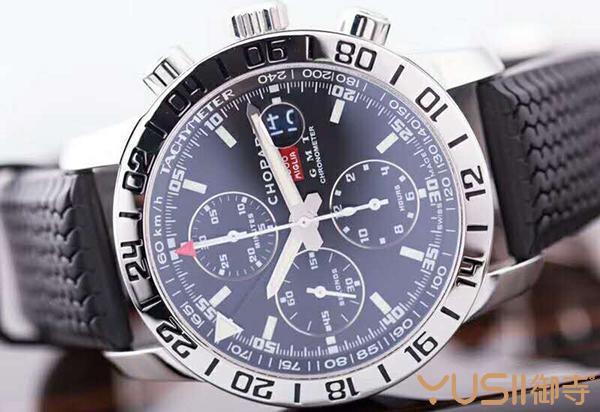 什么人会选择二手手表?二手手表的优势?
