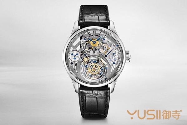 国内哪里有回收二手手表的,什么地方回收非常靠谱