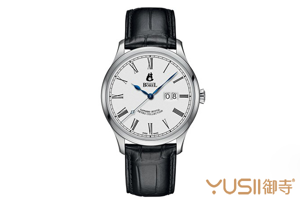 依波路和依波手表有什么区别?手表回收吗?