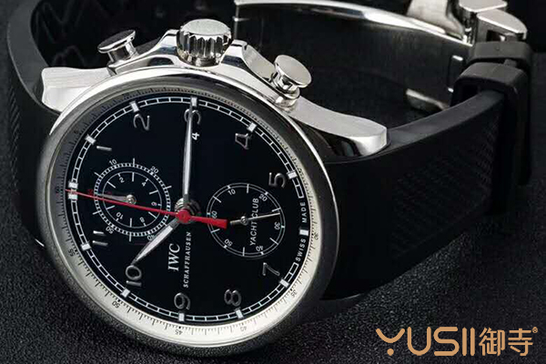 怎么通过网络查找哪里回收手表?找靠谱的手表回收公司