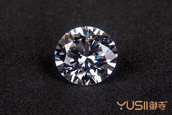 人工钻石回收价格怎么样,什么人会购买人工钻石