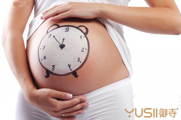 孕妇能戴手表吗?应该带什么手表好?