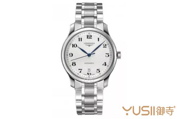 孕妇能戴石英手表吗