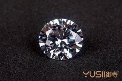 人工钻石回收价格怎么样,什么人会购买人工钻