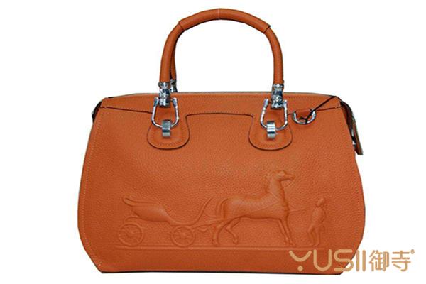 女人永远都缺一个包,哪款好回收的包非常适合购买