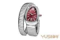 价格六七万的时尚女表推荐,上海二手手表回收