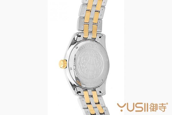 二手梅花手表值钱吗?梅花手表回收价格多少?