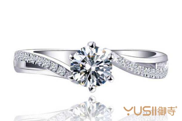 5000元可以买钻石吗,这样的钻石有回收价值吗