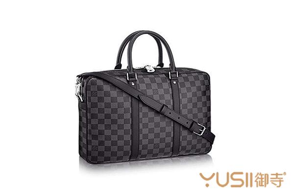 包包只能够女人买吗,男士能购买哪些可回收的包包