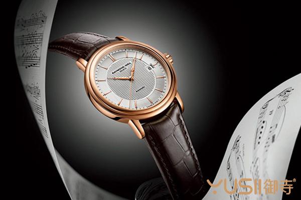 传统钟表展要凉了吗?蕾蒙威也退除2019年巴塞尔国际钟表珠宝展
