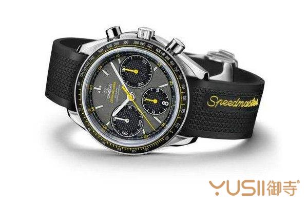 首款登上月球的手表,欧米茄超霸回收价值怎么样