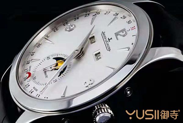 同样二手手表,为什么你的回收没那么值钱?