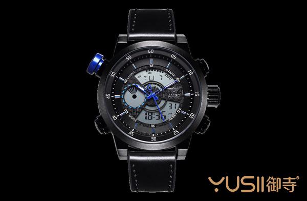 艾美世界时腕表,艾美腕表在手表回收店什么价格?