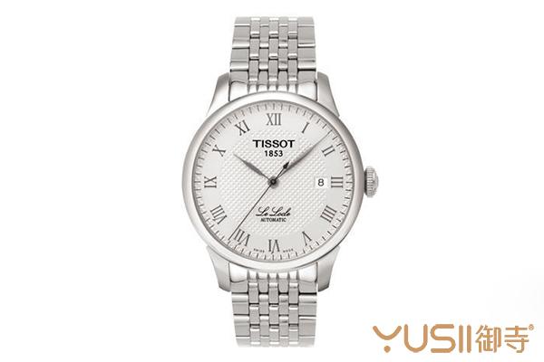 名气大的品牌手表不一定回收行情就好?