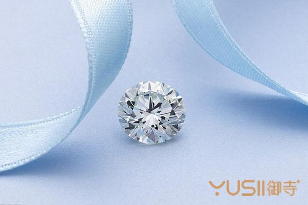 钻石是怎么回收的,为什么有些钻石回收价格比较低