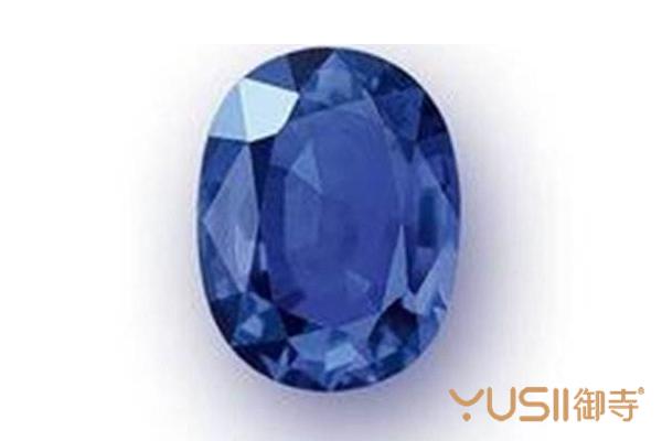 玉和宝石那个回收价值高,最值得女性消费者购买