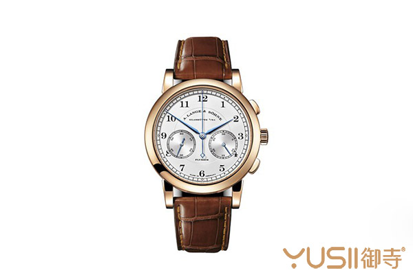 为什么有时售价更高手表回收价格反而比售价低的低?