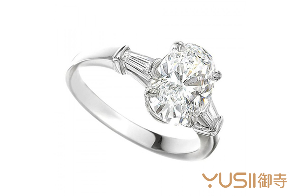 关于钻石的切割方式,你了解多少?(下篇)御寺