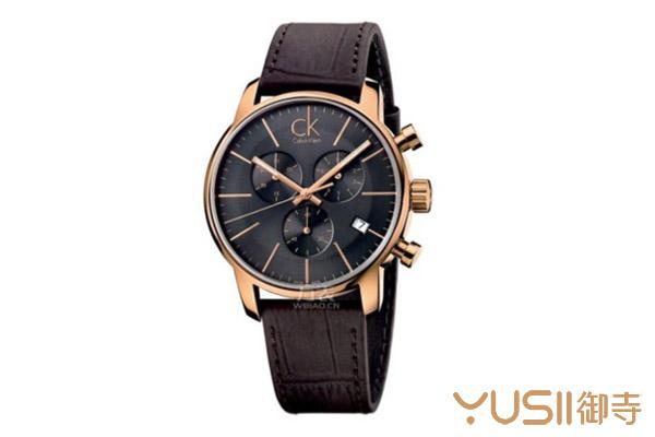 ck手表质量到底怎么样?值不值购买?  御寺奢侈品