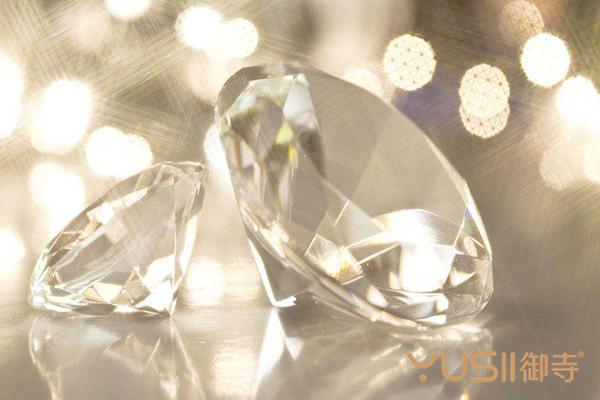 钻石等级和回收价格的关系,什么样的钻石最好回收,御寺