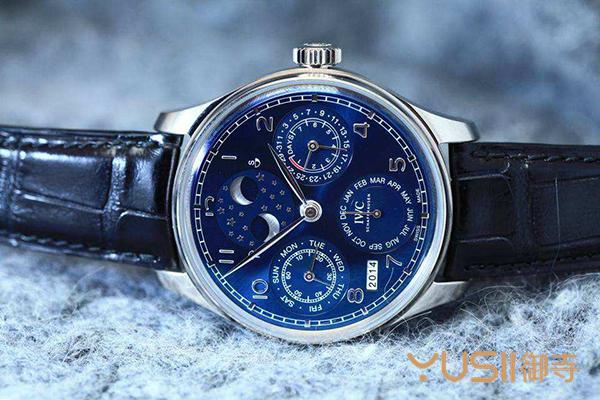 手表维修重要吗,越好回收的手表也要注意维修吗,御寺