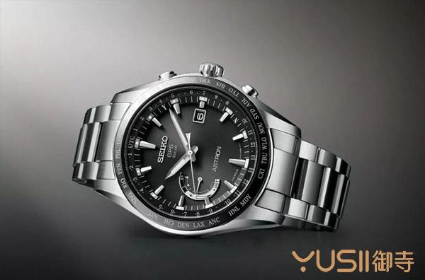 精工Presage手表怎样?精工Presage手表国内有人回收吗?