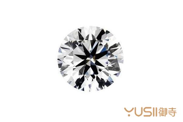 钻石回收和原价差多少,怎么做可以避免回收价格低,御寺
