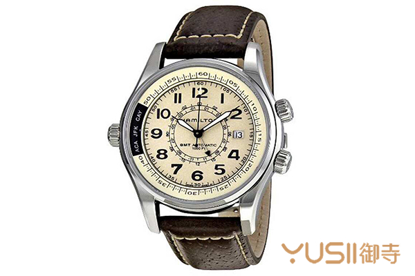 预算低该怎么购买大牌手表,好回收的亲民腕表推荐,御寺