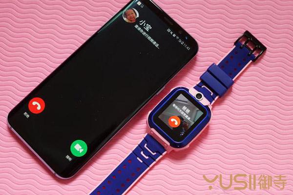 小天才电话手表有人回收吗?哪里可以回收?,御寺奢侈品回收公司