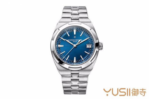 哪里回收江诗丹顿手表?二手手表可卖多少钱,上海御寺