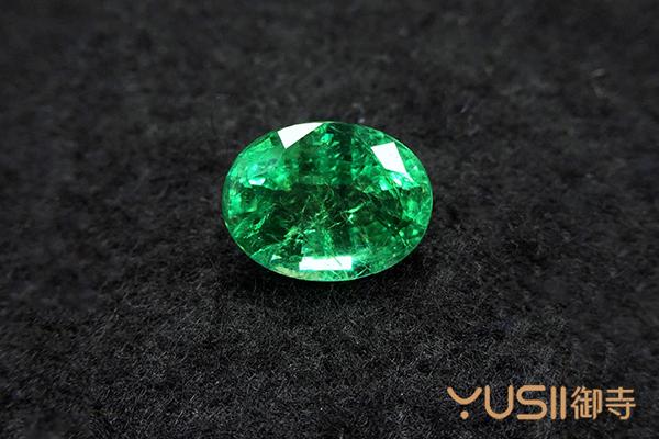 除了钻石还有那些宝石好回收,一般都是怎么回收的,御寺
