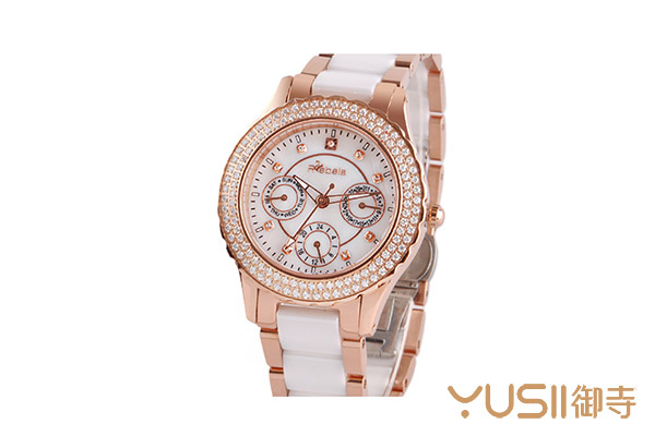 瑞贝拉(Rebela)手表是怎样?瑞贝拉手表可回收吗?