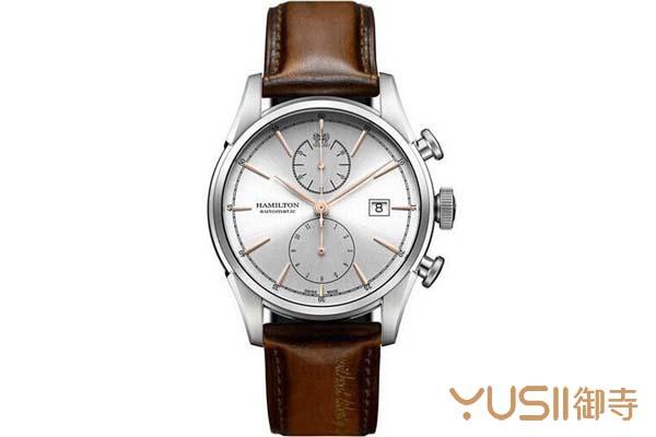 皮质表带的保养方法有哪些?上海哪里回收二手手表?御寺