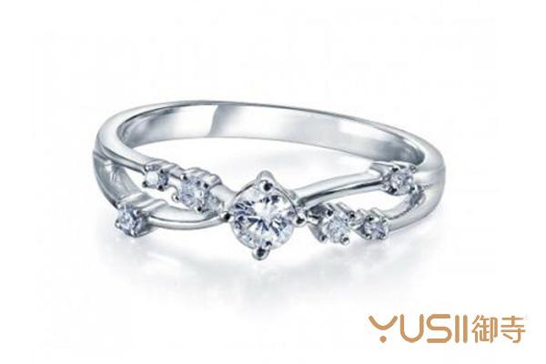 市面上高价回收钻石首饰是真的吗?回收价格到底怎样?