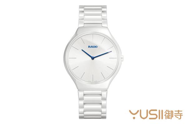 两万以内的正装女款手表怎么选?在手表回收店能买到吗?御寺