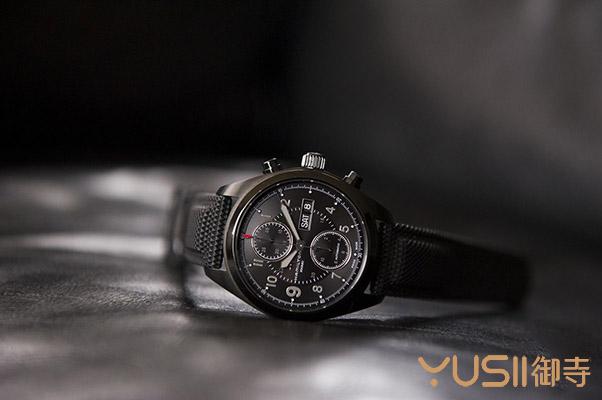 电商潮流趋势下,汉密尔顿手表也开通京东自营旗舰店了,御寺