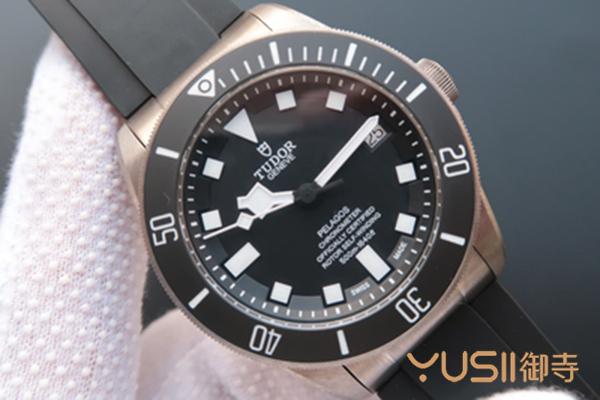 冬季男性腕表有哪些选择,三款回收价值高的手表推荐,御寺