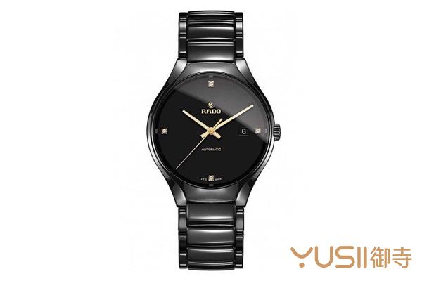 万元左右适合买哪些手表?上海手表回收行情如何?御寺