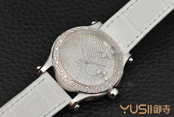 双11如果打算买手表,一些购买注意事项有必要了解,御寺
