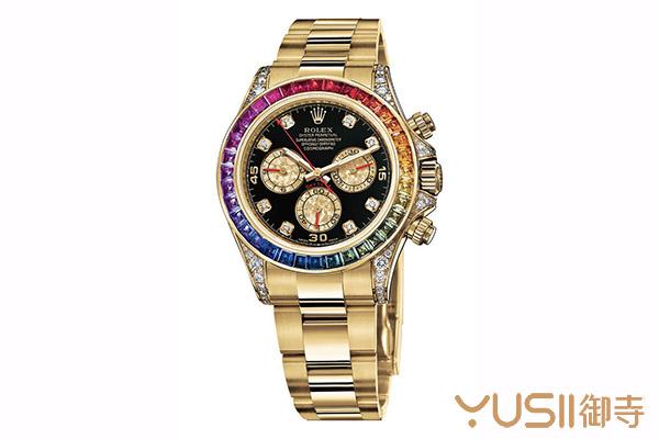 如何说服老婆让你买表?告之手表回收行情提高成功率