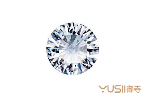 钻石回收和原价差多少,是什么原因导致的,御寺