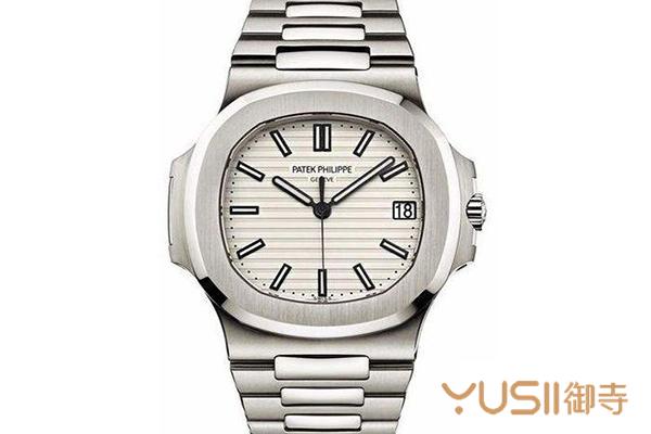 百达翡丽男表回收怎么样,上海御寺能买到百达翡丽手表吗,御寺