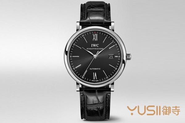 万国入门手表怎么选?在二手表回收店能买到吗?御寺