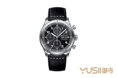 4万元左右的皮带手表推荐,上海哪里回收旧手表
