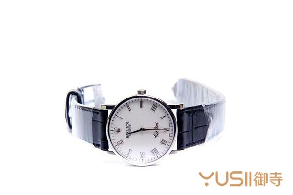 劳力士的手表都保值吗?切利尼系列回收行情,御寺