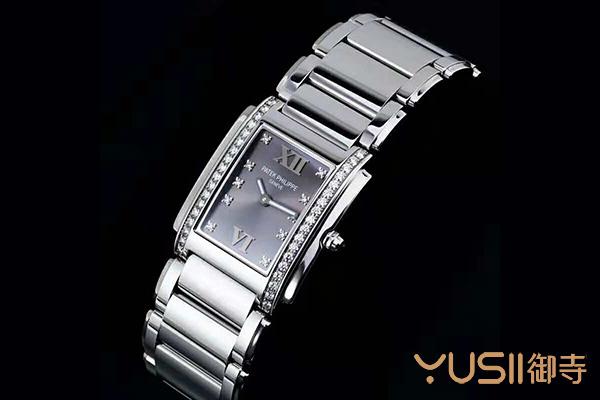 哪些品牌手表可以回收?为什么有的手表不回收?
