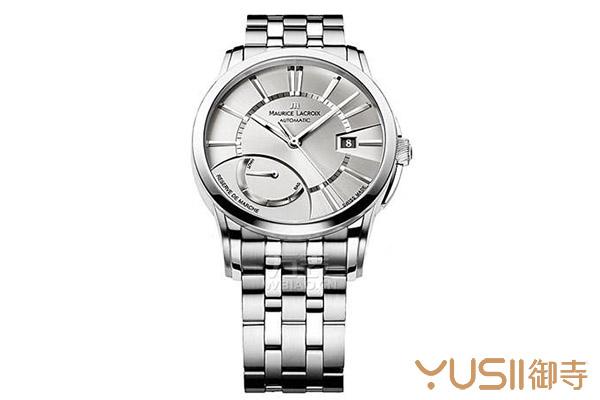 艾美和浪琴哪个档次高?艾美手表可以回收吗?