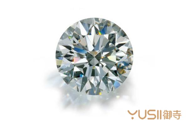 一克拉钻石多少钱,能不能够在上海御寺回收,御寺